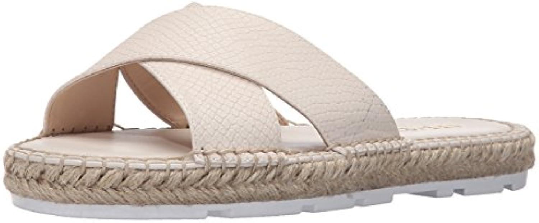 Nove in Pelle Occidentale Occidentale Occidentale Demetria Dress Sandal | Materiali Di Qualità Superiore  10fd36