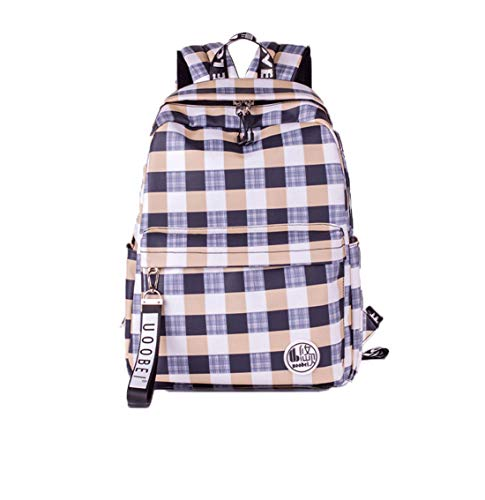 NBA Premium Backpack,