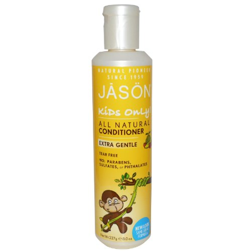 jasons-kids-conditioner