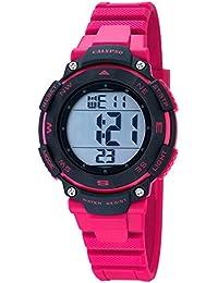 Calypso Reloj para niñas K5669/2