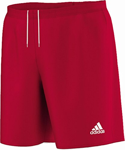 adidas-parma-ii-sht-wb-pantalon-corto-para-hombre-color-rojo-blanco-talla-2xs