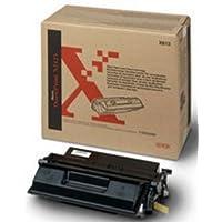 Xerox N2125cartuccia toner nero ad alta capacità