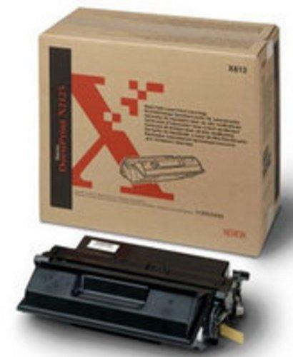 Xerox N2125 Cartuccia Toner ad alta capacità