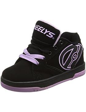 HEELYS Propel 2.0 770516 - Zapatos 1 rueda para niñas