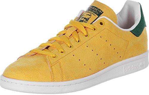 ᐅᐅ】 Sneaker Rose Gold Adidas Test / Vergleich [ Sep / 2018 ]   🥇 NEU
