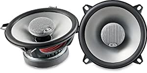 REFERENCE 5032i 13CM (5.25-inch) 135W 2-WAY CAR SPEAKERS