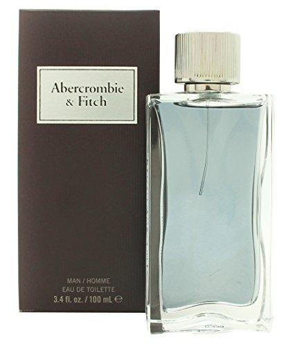 abercrombie-fitch-first-instinct-eau-de-toilette-spray-100ml