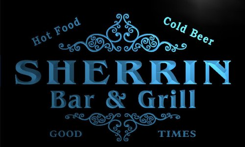 u41067-b-sherrin-family-name-bar-grill-home-decor-neon-light-sign-enseigne-lumineuse