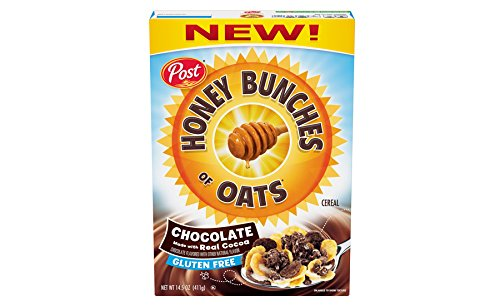 honey-bunches-of-oats-chocolate-gluten-free-cereal-145-oz-pack-of-2