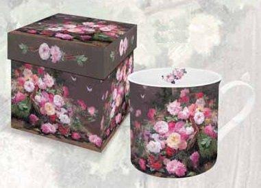 high-quality-fine-bone-china-mug
