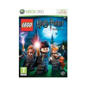lego-harry-potter-episodes-1-4-xbox-360-importacion-inglesa