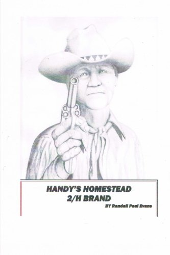 handys-homestead-2-h-brand-volume-1
