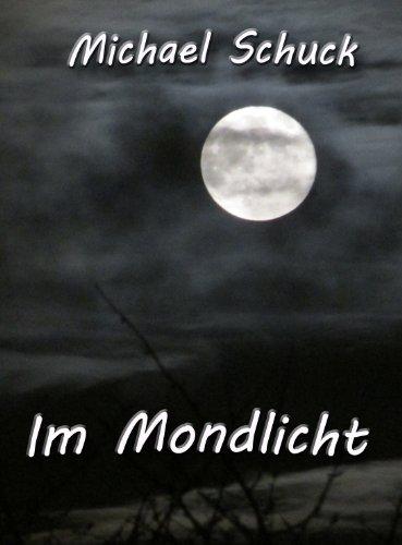 Im Mondlicht (Phobos 3)