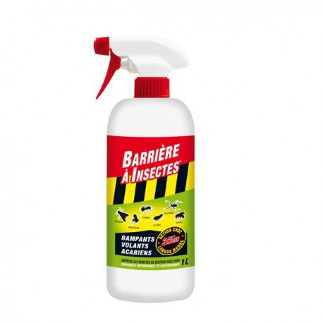 barriere-a-insectesr-rampants-volants-acariens