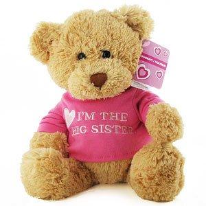 gund-im-the-big-sister-teddy-bear