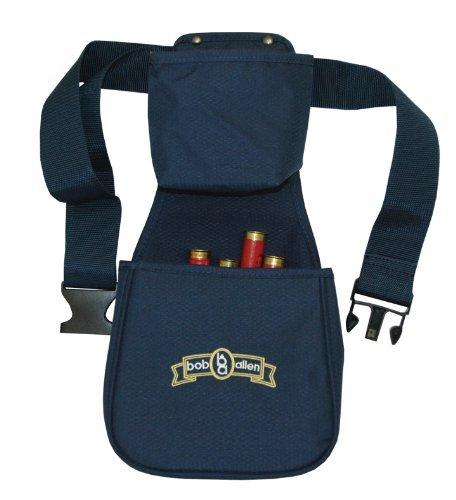 bob-allen-duplex-pouch-with-belt-medium-navy-by-unknown