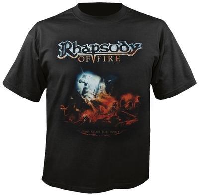 rhapsody-of-fire-from-chaos-to-eternity-ts-xl