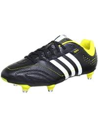adidas Performance 11Nova SG Q23823 Herren Fußballschuhe