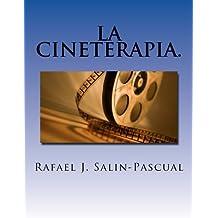 La Cineterapia.: el cine como complemento del tratamiento del enfermo psiquiátrico.