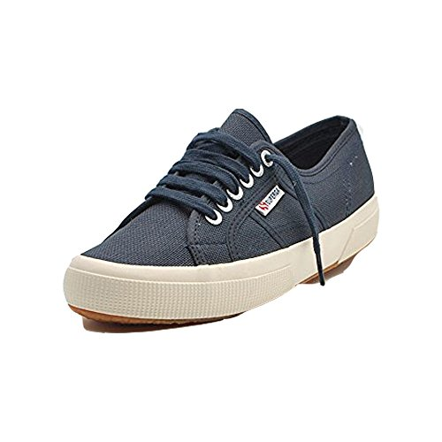 Scarpe Le Superga - 2750-cloud Cotu Navy