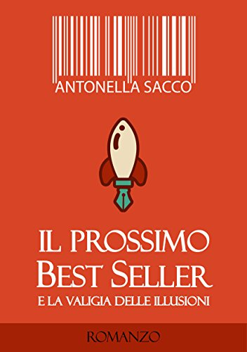 Il prossimo best seller