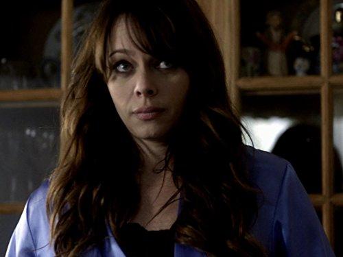 Vampire Diaries Tvd Staffel 1 Episodenguide Fernsehseriende