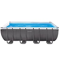Intex 28911. GH Above Ground Pool - Above Ground Pools