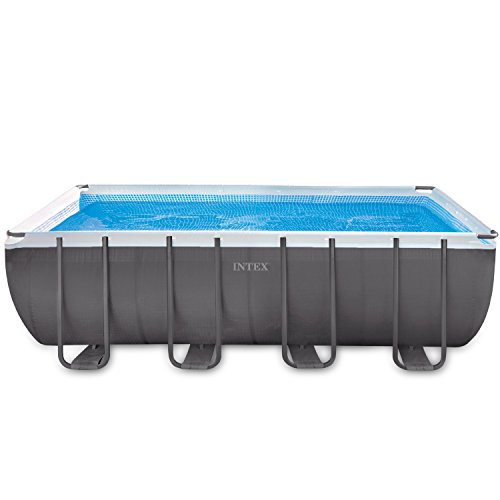 Intex - Above Ground Pool