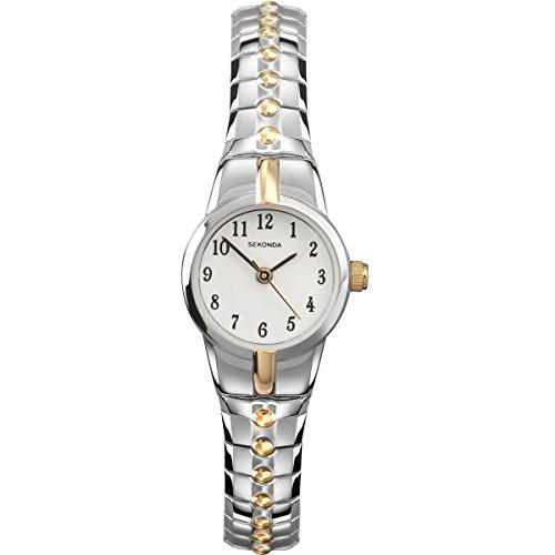 Montre bracelet - Femme - Sekonda - 4091.27