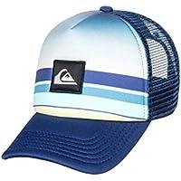 Gorras de tenis para niño | Amazon.es