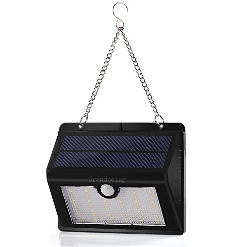 luz-nocturna-led-grandbeing-lampara-solar-44-led-22-led-amarillo-22-led-blanco-aplique-solar-sensor-