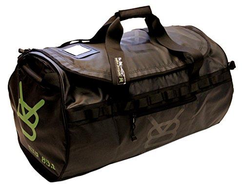 v8-equipment-travel-range-sac-de-voyage-70-cm-85-l-noir