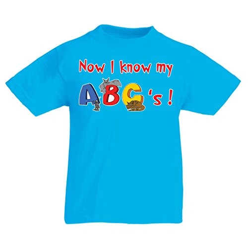 funny-t-shirts-for-kids-abc-kids-clothes-i-know-my-abcs-learning-abc-alphabet-song-alphabetical-desi