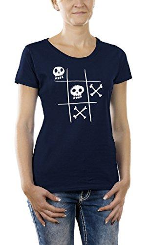 touchlines-damen-t-shirt-tic-tac-dead