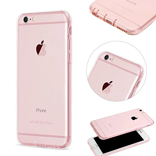 momdad-transparent-coque-iphone-6s-plus-tpu-etui-iphone-6-plus-souple-silicone-coque-protection-bump