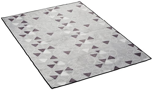 Vango Universal Tente Tapis 130 x 240 cm