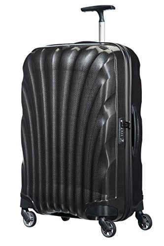 Samsonite Cosmolite Spinner