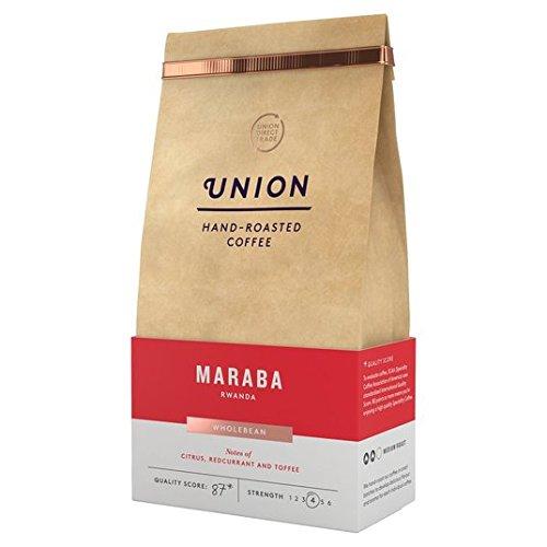 frijoles-union-cafe-tostado-medio-de-cafe-maraba-ruanda-200g