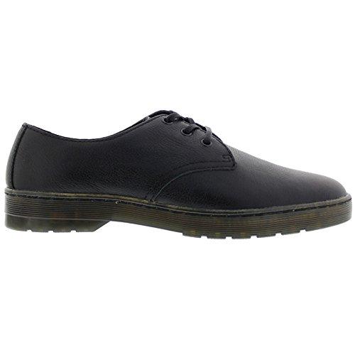 Dr Martens Coronado Homme Chaussures Noir