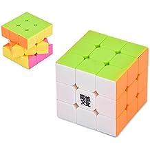 MoYu AoLong Cubo de Rubik Estándar 3x3 para Velocidad - Vistoso