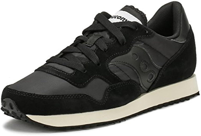 Saucony DXN Trainer Vintage, Zapatillas de Cross para Hombre