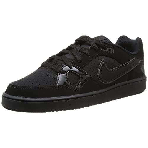 417bsRAEvAL. SS500  - Nike Men's Son of Force Basketball Shoes