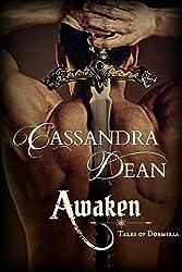Awaken (Tales of Dormiraa Book 2) (English Edition)