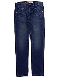 Levi's Nj22117, Jeans Garçon