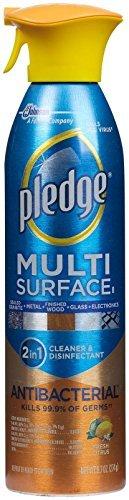 pledge-multi-surface-antibacterial-everyday-cleaner-97-oz-fresh-citrus-by-pledge