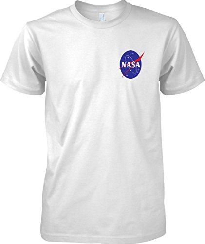 nasa-logo-national-aeronautics-and-space-administration-mens-chest-design-t-shirt-white-mens-38-40-m