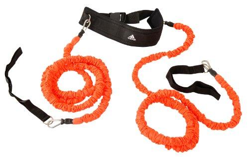 adidas-adsp-11511-entrenador-velocidad-color-naranja