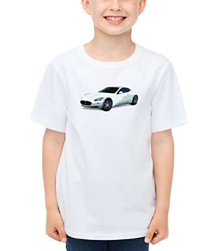billion-group-luxury-sport-italian-design-motor-cars-boys-classic-crew-neck-t-shirt-weiss-small