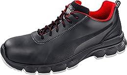 scarpe puma da lavoro