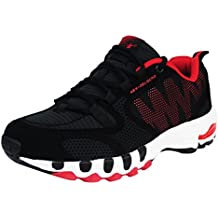 iLoveSIA-Delocrd Mixte adulte Chaussures de Multisports outdoor,FR Pointure 35-46